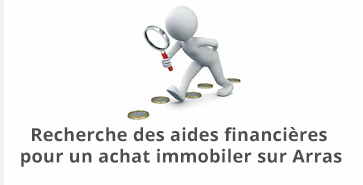 aides financieres