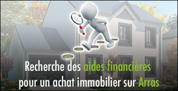 aides-financiere-immobilier-arras-courtage