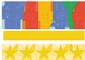 avis google 5 etoiles